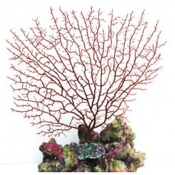 Купить Мягкий коралл DEZZIE «Оссэ»