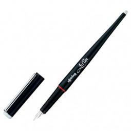 Купить Ручка перьевая Rotring Artpen Calligraphy