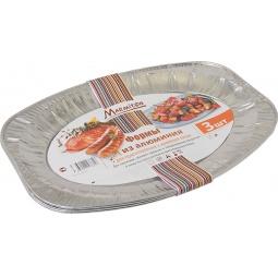 фото Набор форм для приготовления пищи Marmiton 11362