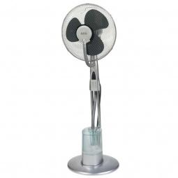 Купить Вентилятор AEG VL 5569 S LB