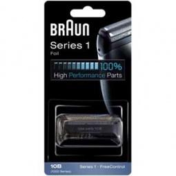 Купить Сетка Braun Series 1 10B