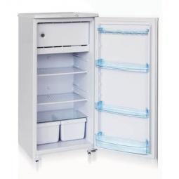Купить Холодильник Бирюса 10EKA-2