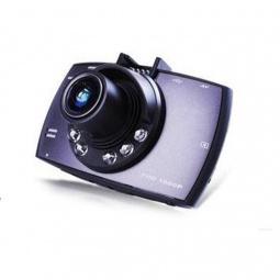 фото Видеорегистратор PRESTIGE 700 Super FullHD