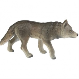 Купить Фигурка-игрушка Bullyland Волк