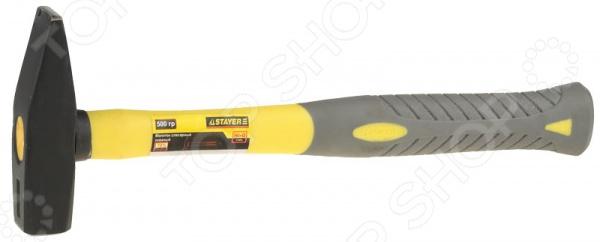 Молоток слесарный Stayer Profi 20050 Stayer - артикул: 582839