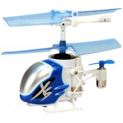 Купить Вертолет на радиоуправлении Silverlit «Нано Фалкон XS». В ассортименте