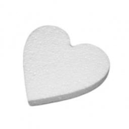 Купить Заготовка из пенопласта Кустарь Сердце
