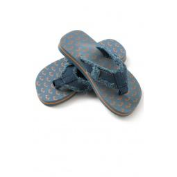 фото Сланцы Appaman Flip Flops. Размер: 27 (17 см)