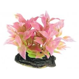 Купить Искусственное растение DEZZIE 5610002