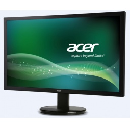 Купить Монитор Acer K222HQLBD