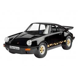 Купить Сборная модель автомобиля Revell Porsche Carrera RS