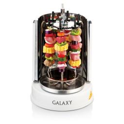 Купить Электрошашлычница Galaxy GL 2611
