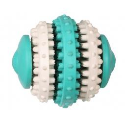 фото Игрушка для собак DEZZIE «Стоматолог» 5638300