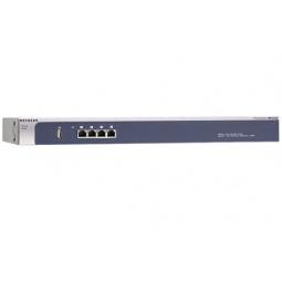 Купить Контроллер для работы с точками доступа NetGear WC7520-100EUS