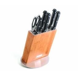 фото Набор ножей Gipfel GARDA 6632