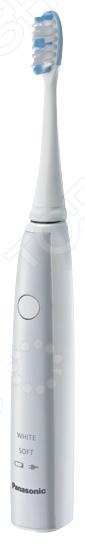 Щетка зубная электрическая Panasonic EW-DL82