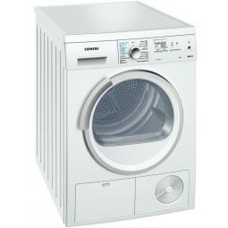 Купить Сушильная машина Siemens WT 46S515