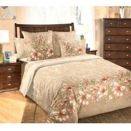 фото Комплект постельного белья Белиссимо «Жозефина-2». 2-спальный