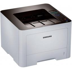 Купить Принтер Samsung SL-M4020ND