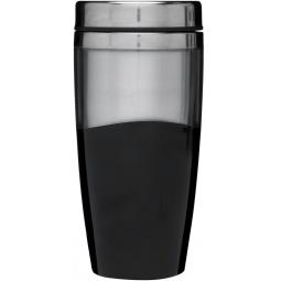 фото Термокружка Sagaform Car mug 5015571