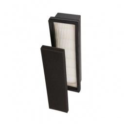 Купить Набор фильтров для пылесоса Vitek VT-1878