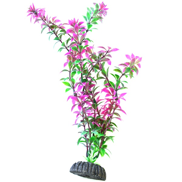 Искусственное растение DEZZIE 5602065