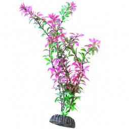 Купить Искусственное растение DEZZIE 5602065