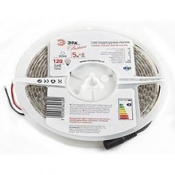 Купить Лента светодиодная Эра LS3528-120LED-IP65-W-eco-3m