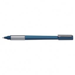 фото Ручка шариковая Pentel Line Style. Цвет чернил: синий. Цвет корпуса: синий