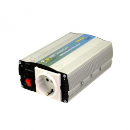 Купить Инвертор автомобильный Mega Electric S-32009