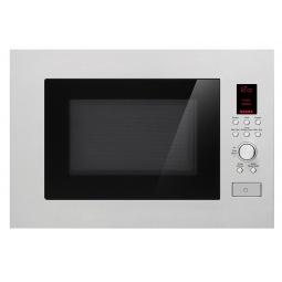 Купить Микроволновая печь встраиваемая Nardi MW26EX