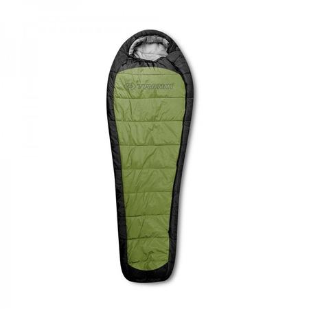 Купить Спальный мешок Trimm Lite Impact 195