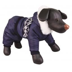 Купить Комбинезон для собак DEZZIE Рэнд