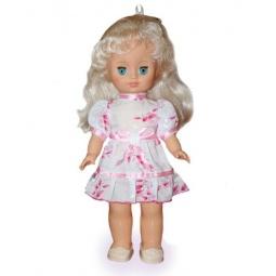 фото Кукла интерактивная Весна «Наталья 7»