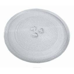 фото Тарелка для микроволновой печи Ecolux 108070010