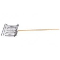 Купить Лопата для снега СИБРТЕХ 61582