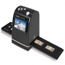 Купить Сканер фотопленки и слайдов ION FILM2SDMK2