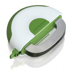 фото Нож для нарезки зелени Microplane Easy Prep
