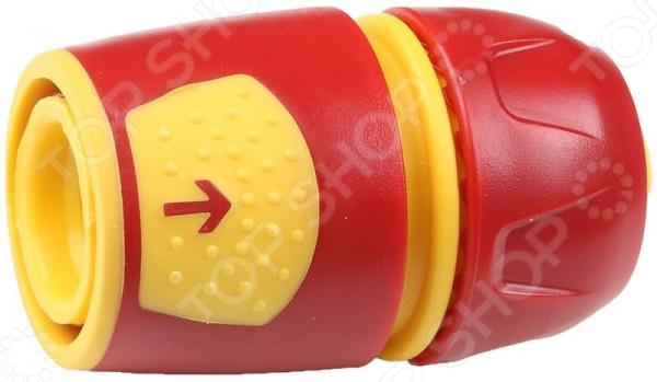 Соединитель с усиленным пластиком Grinda 8-426225_z01 соединитель с усиленным пластиком grinda