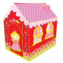 фото Палатка игровая Shantou Gepai «Мой домик»