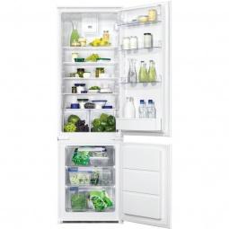 Купить Холодильник встраиваемый Zanussi ZBB 928465 S
