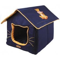 Купить Домик для кошек DEZZIE 5625839
