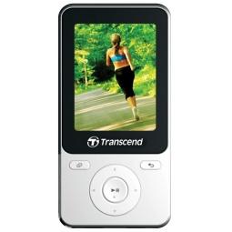 фото MP3-плеер Transcend MP710W