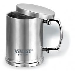 Купить Термокружка Vitesse Kabibe VS-1291