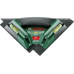 Купить Уровень лазерный для укладки плитки Bosch PLT 2