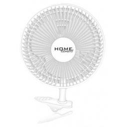 Купить Вентилятор Home Element HE-FN1200