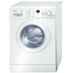Купить Стиральная машина Bosch WAE20365OE