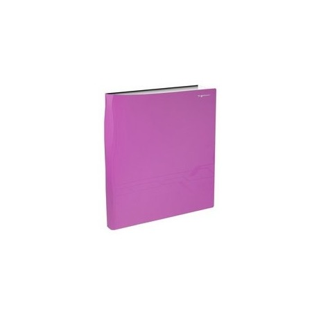 Купить Папка с файлами Silwerhof Discovery 255038-25