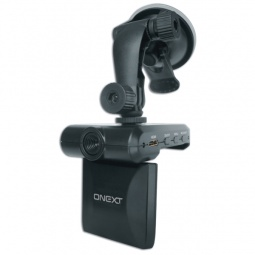 фото Видеорегистратор Onext VR-100