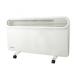 Купить Тепловентилятор Vitek VT-2151 W